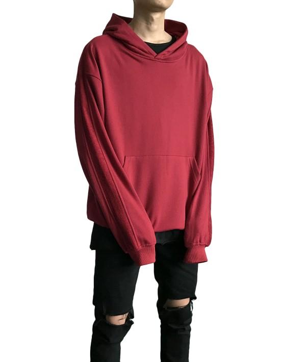 panel-hoodie