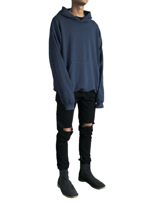 panel-hoodie10