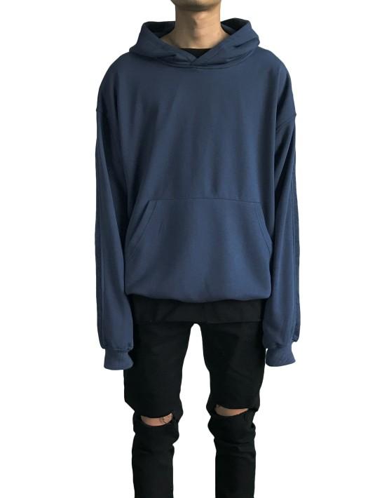 panel-hoodie11