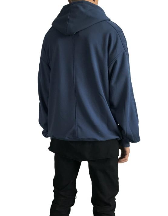panel-hoodie12