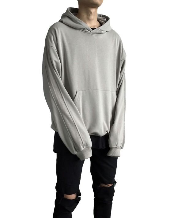 panel-hoodie13