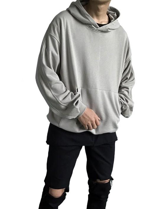 panel-hoodie15
