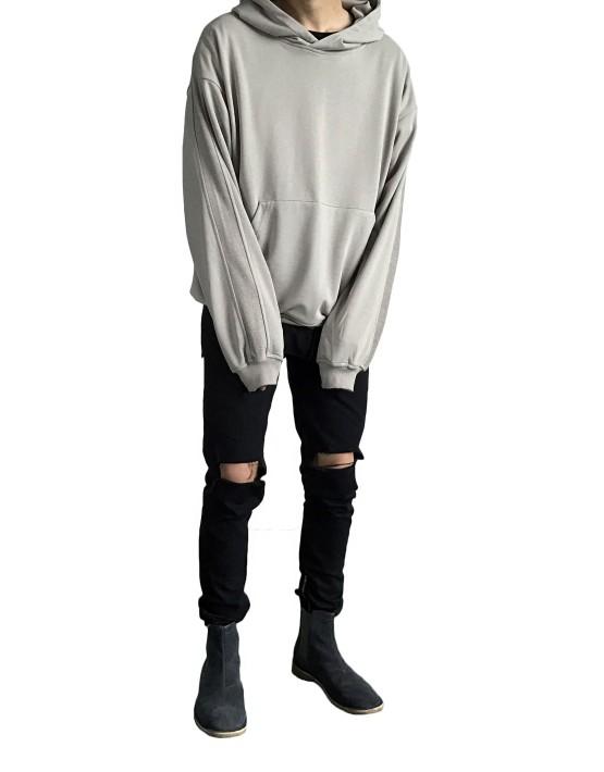 panel-hoodie19