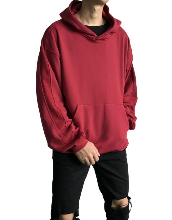 panel-hoodie2
