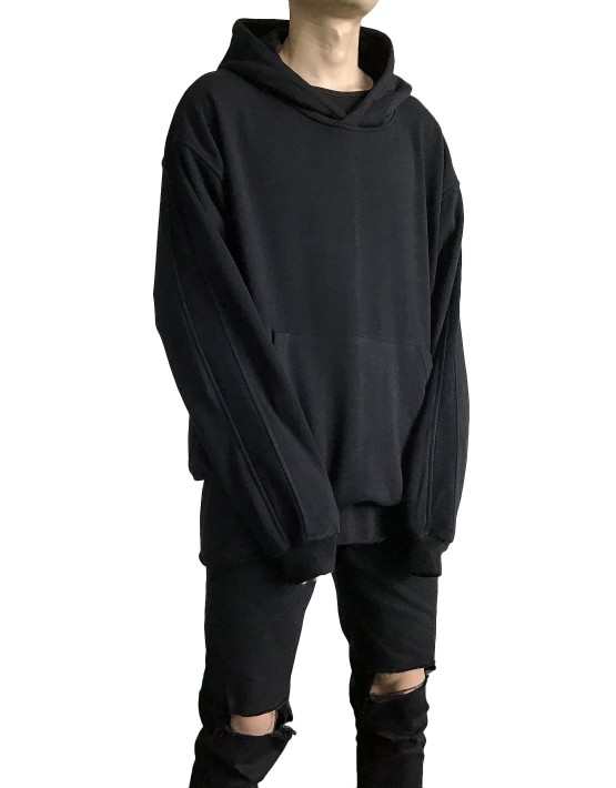 panel-hoodie20