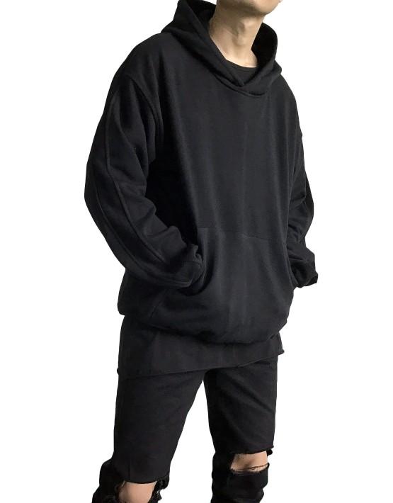 panel-hoodie21