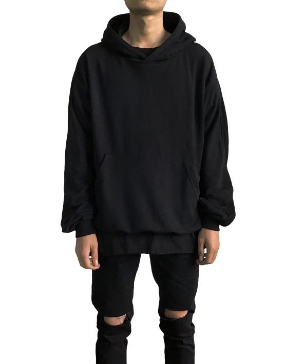 panel-hoodie23