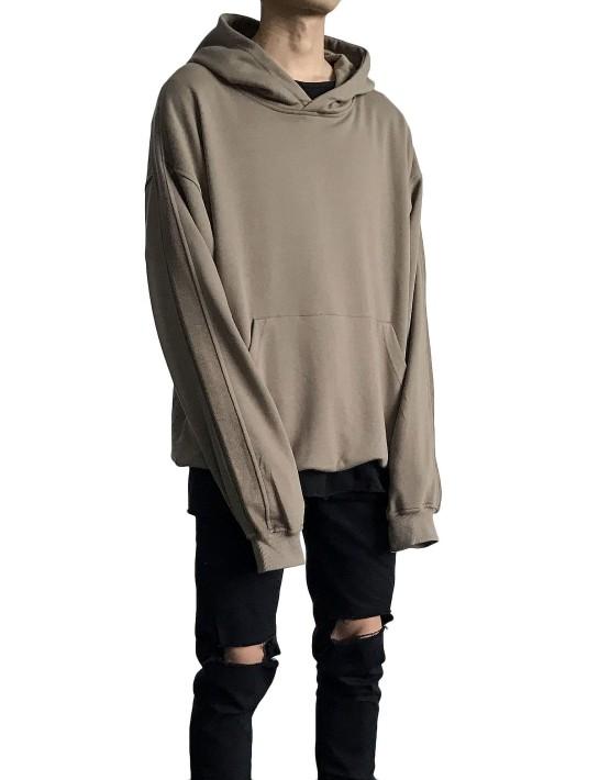 panel-hoodie25
