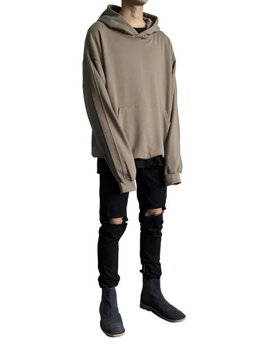 panel-hoodie27