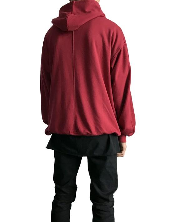 panel-hoodie3