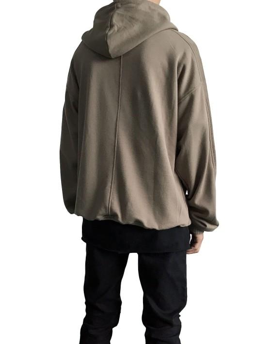 panel-hoodie30