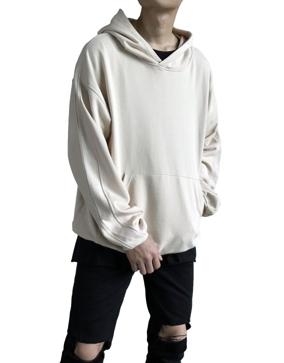 panel-hoodie32
