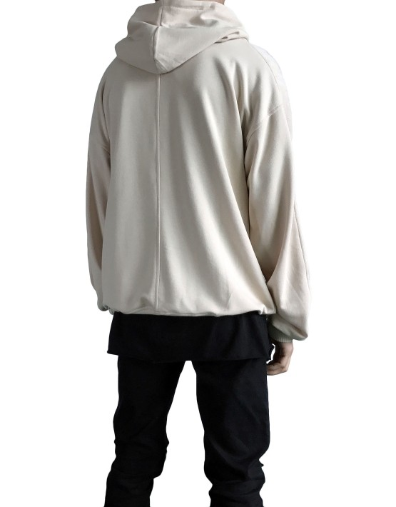 panel-hoodie35