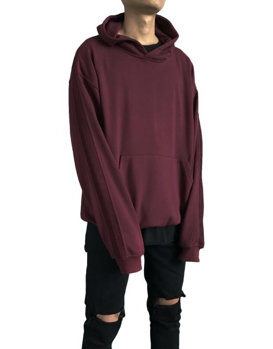 panel-hoodie36
