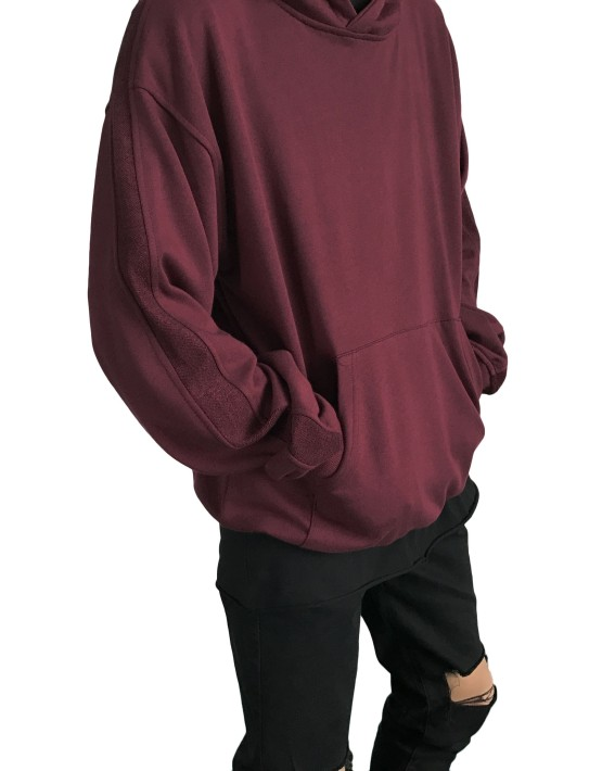 panel-hoodie37