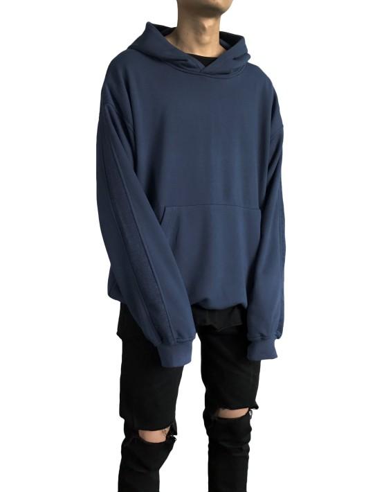 panel-hoodie7
