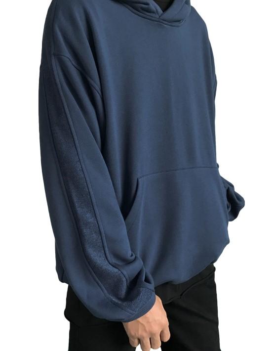 panel-hoodie8