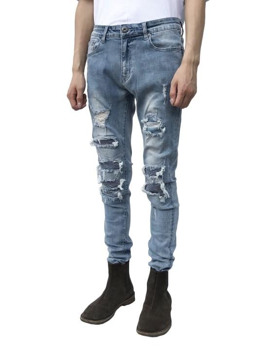patchwork-biker-jeans2