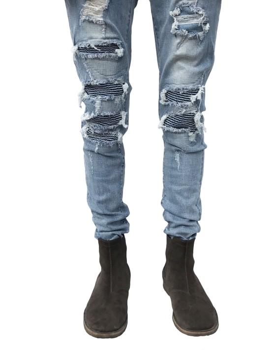 patchwork-biker-jeans3