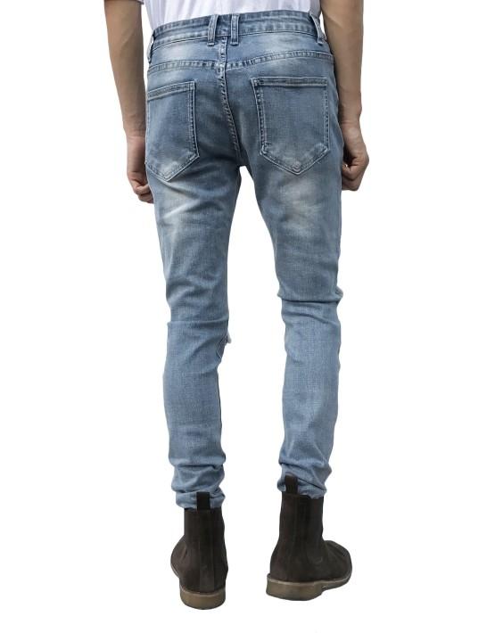 patchwork-biker-jeans4