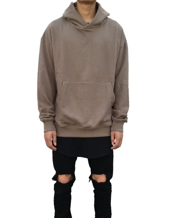pullover-hoodie40