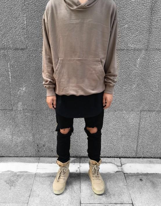 pullover-hoodie41
