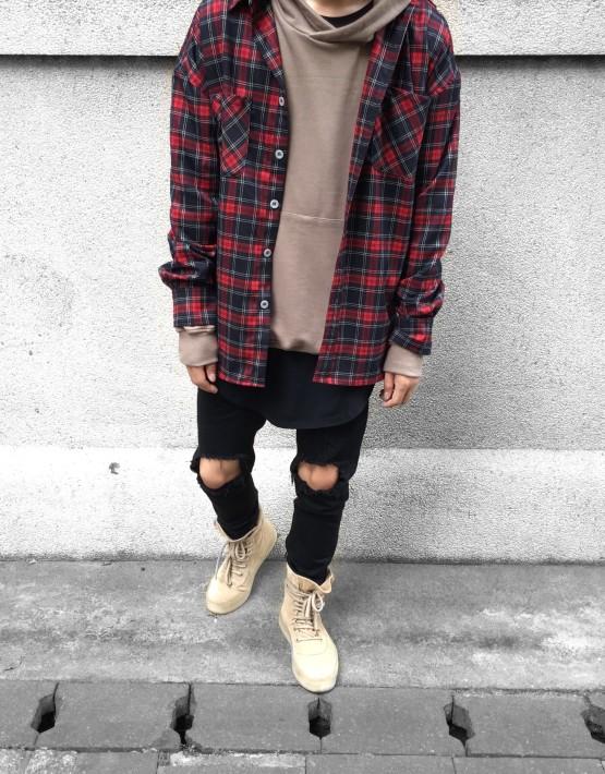 pullover-hoodie42