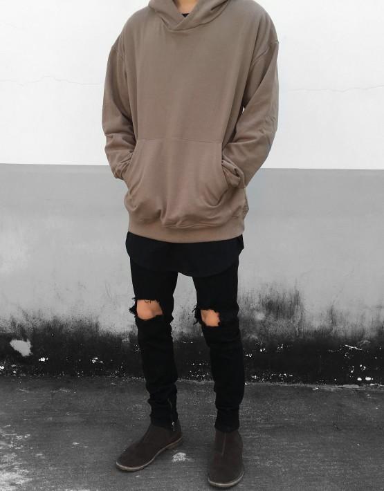 pullover-hoodie43