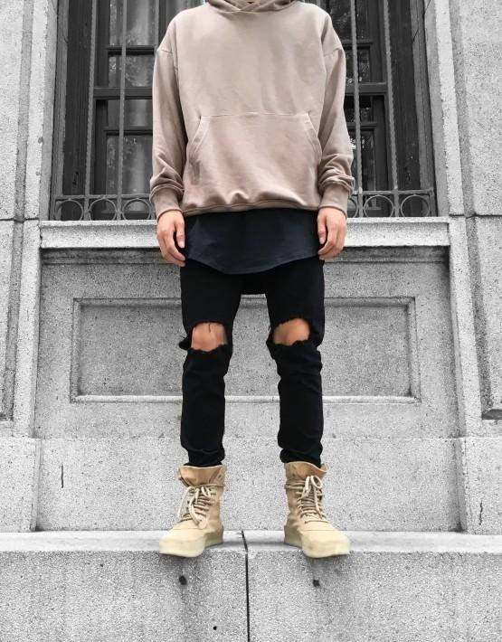 pullover-hoodie44