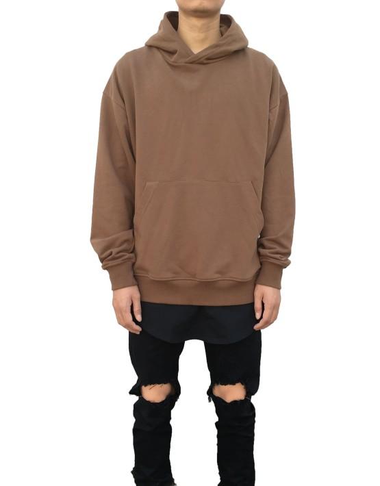 pullover-hoodie45