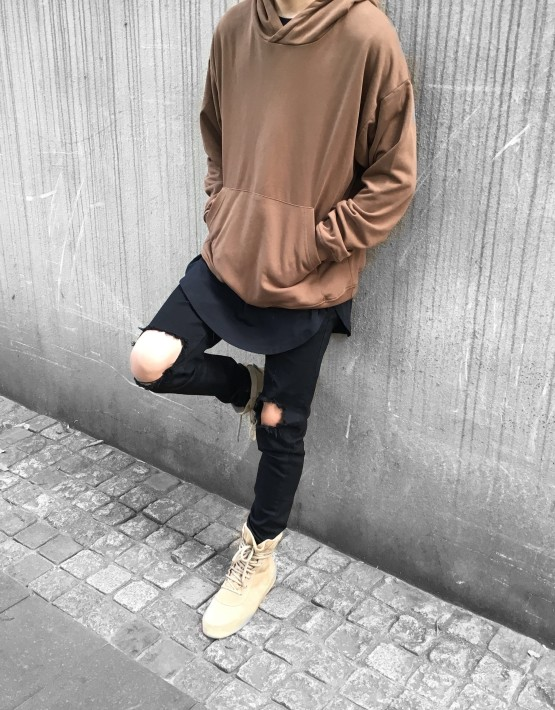 pullover-hoodie46