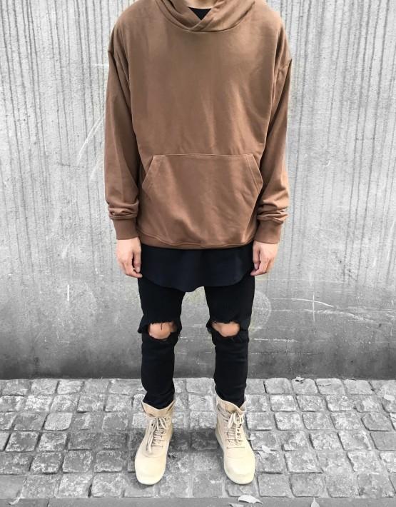 pullover-hoodie48