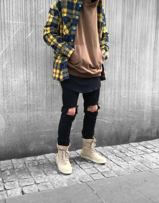 pullover-hoodie49