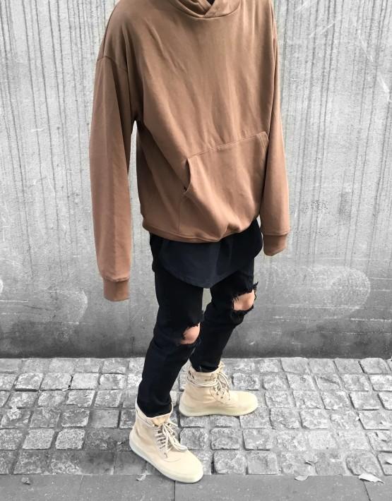 pullover-hoodie50