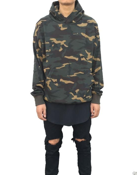 pullover-hoodie51