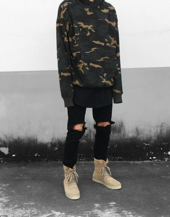 pullover-hoodie52