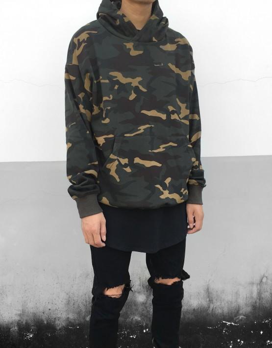 pullover-hoodie53