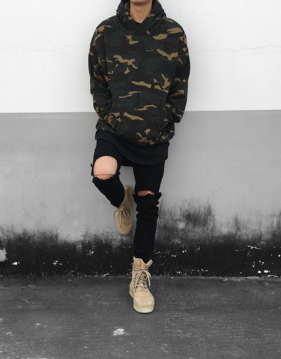 pullover-hoodie54