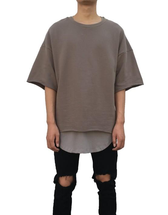 raw-short-sleeve24