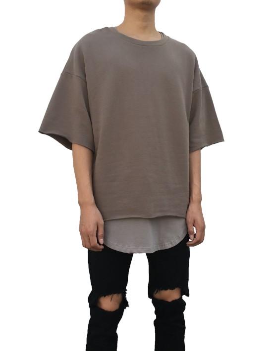 raw-short-sleeve25