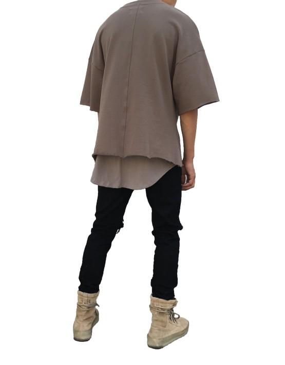raw-short-sleeve26