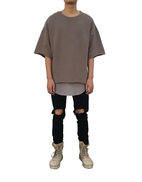 raw-short-sleeve27