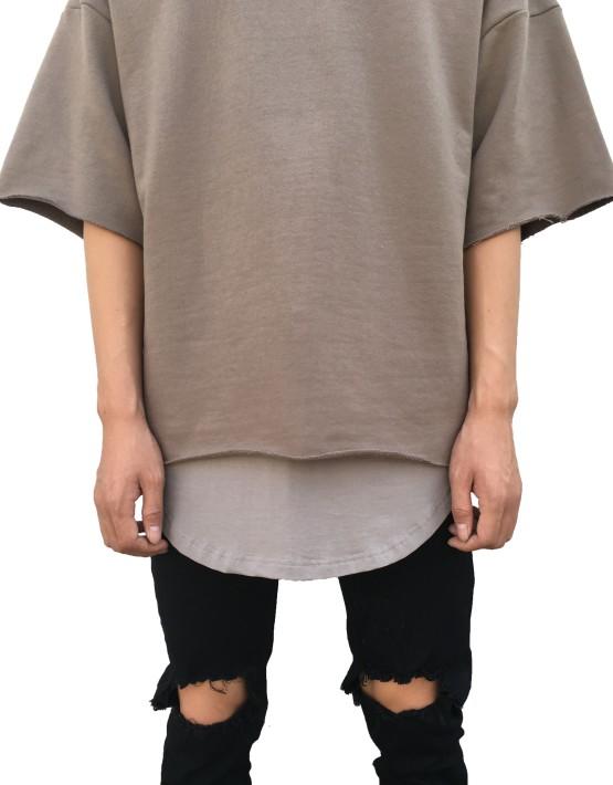 raw-short-sleeve28