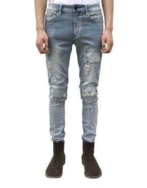 repaired-jeans