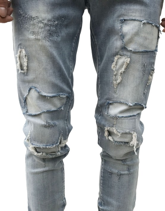 repaired-jeans3