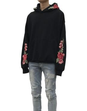 rose-hoodie-v2