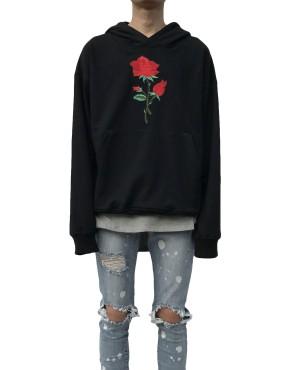 rose-hoodie-v3