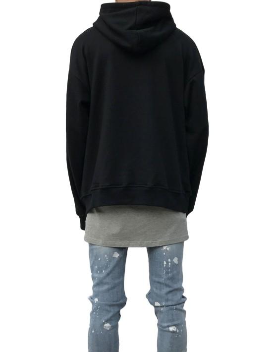 rose-hoodie-v33