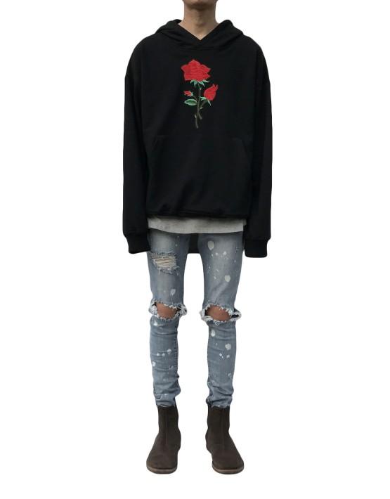 rose-hoodie-v34