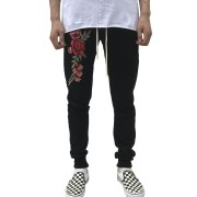 rose-joggers